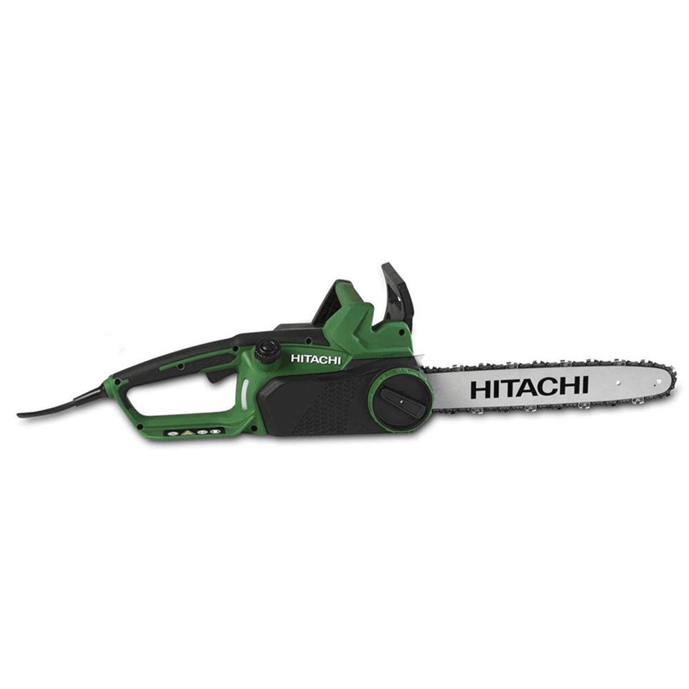 Hitachi CS40SB 1900Watt 40cm Elektrikli Zincirli Ağaç Kesme
