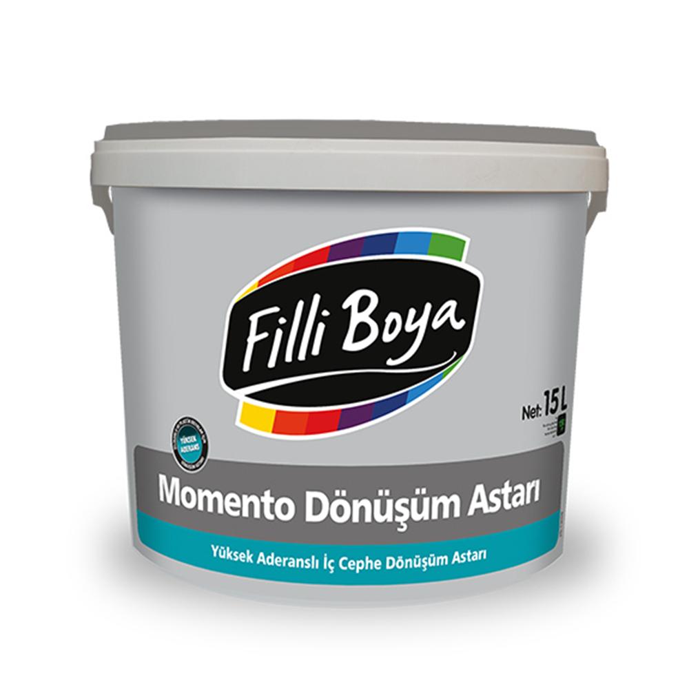 Filli Boya Alpina Dönüşüm Astarı 2,5 Lt