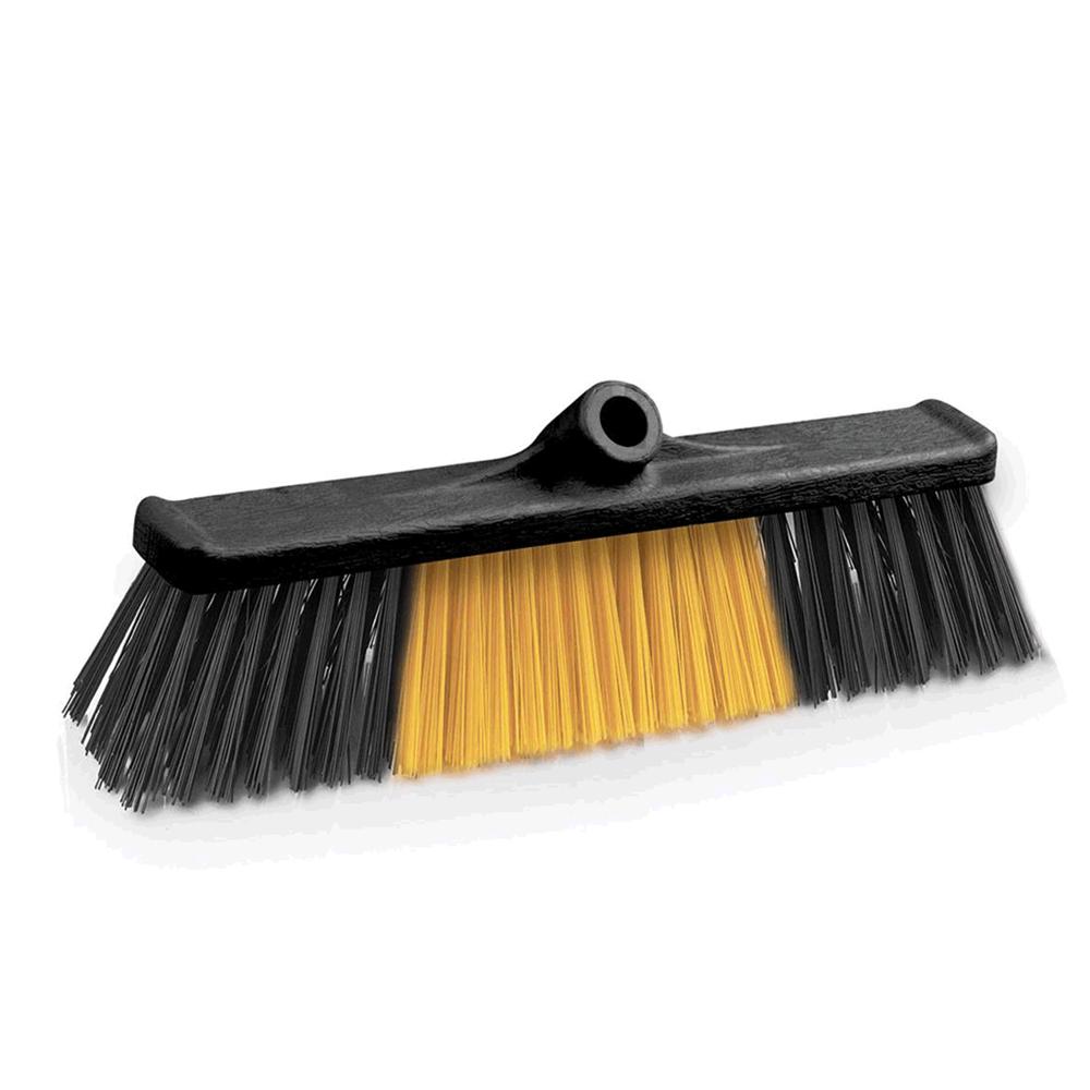 Çalı Fırça Plastik 30 CM