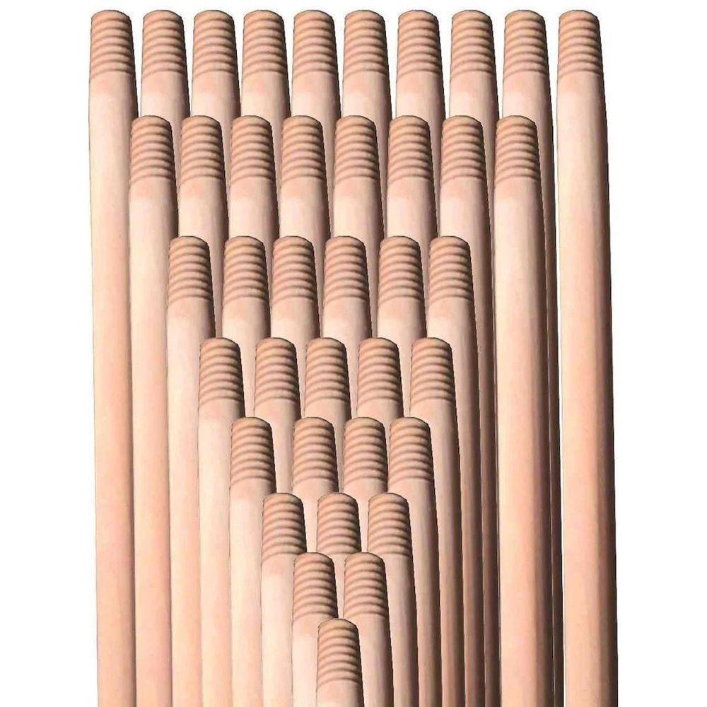 Fırça Sapı Gürgen 120 CM