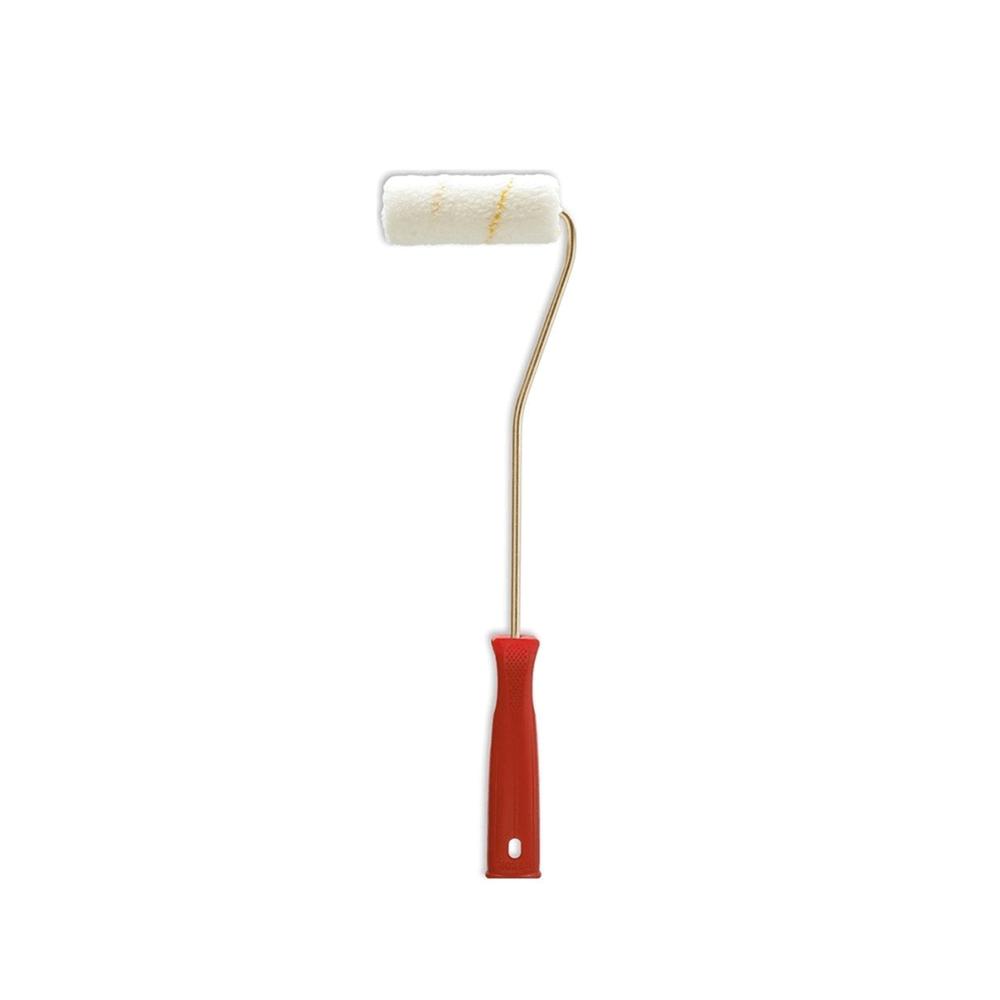 Dekor Parmak Sünger Rulo 10 cm